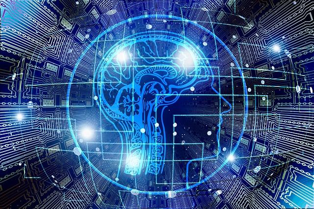 Primaju se prijave za HelloAIRIS online ljetnu školu o umjetnoj inteligenciji