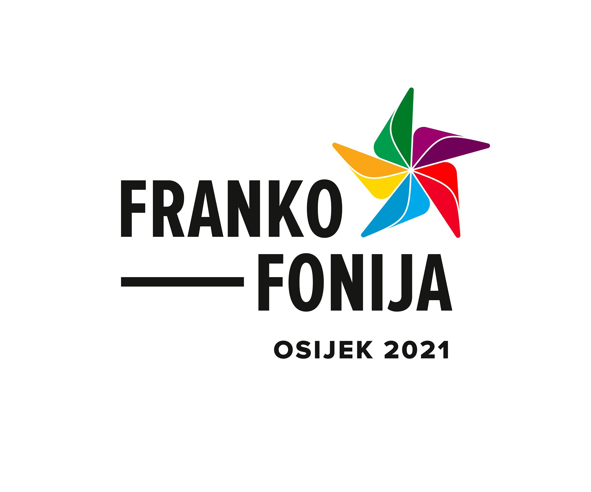 Frankofonija u Osijeku