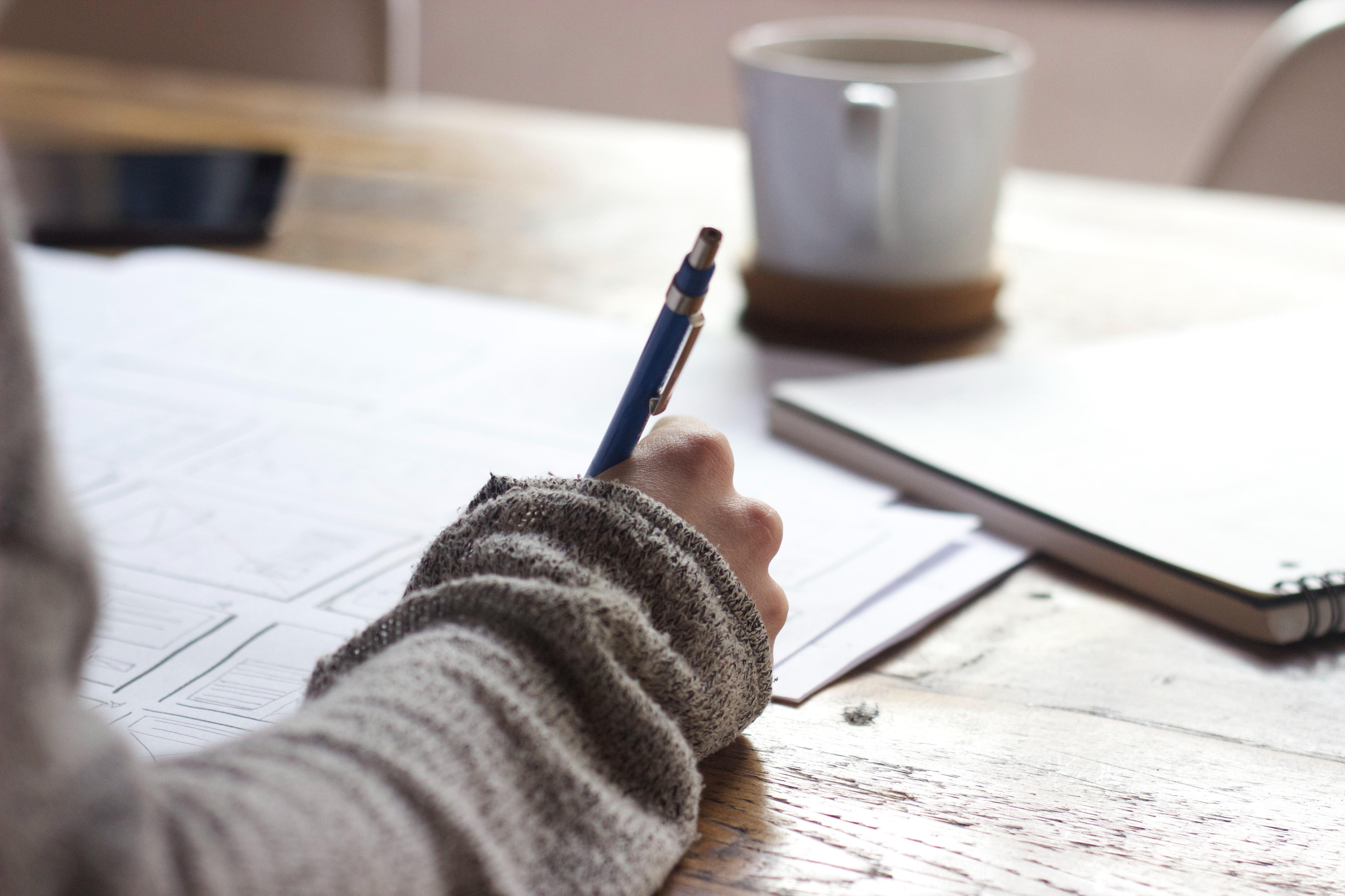 Objavljen kalendar provedbe ispita državne mature; ljetni rok počinje 8. lipnja