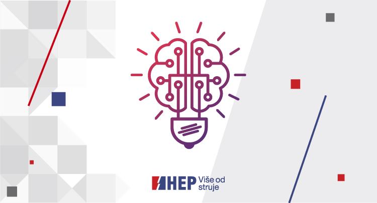 HEP objavio natječaj za dodjelu stipendija učenicima i studentima