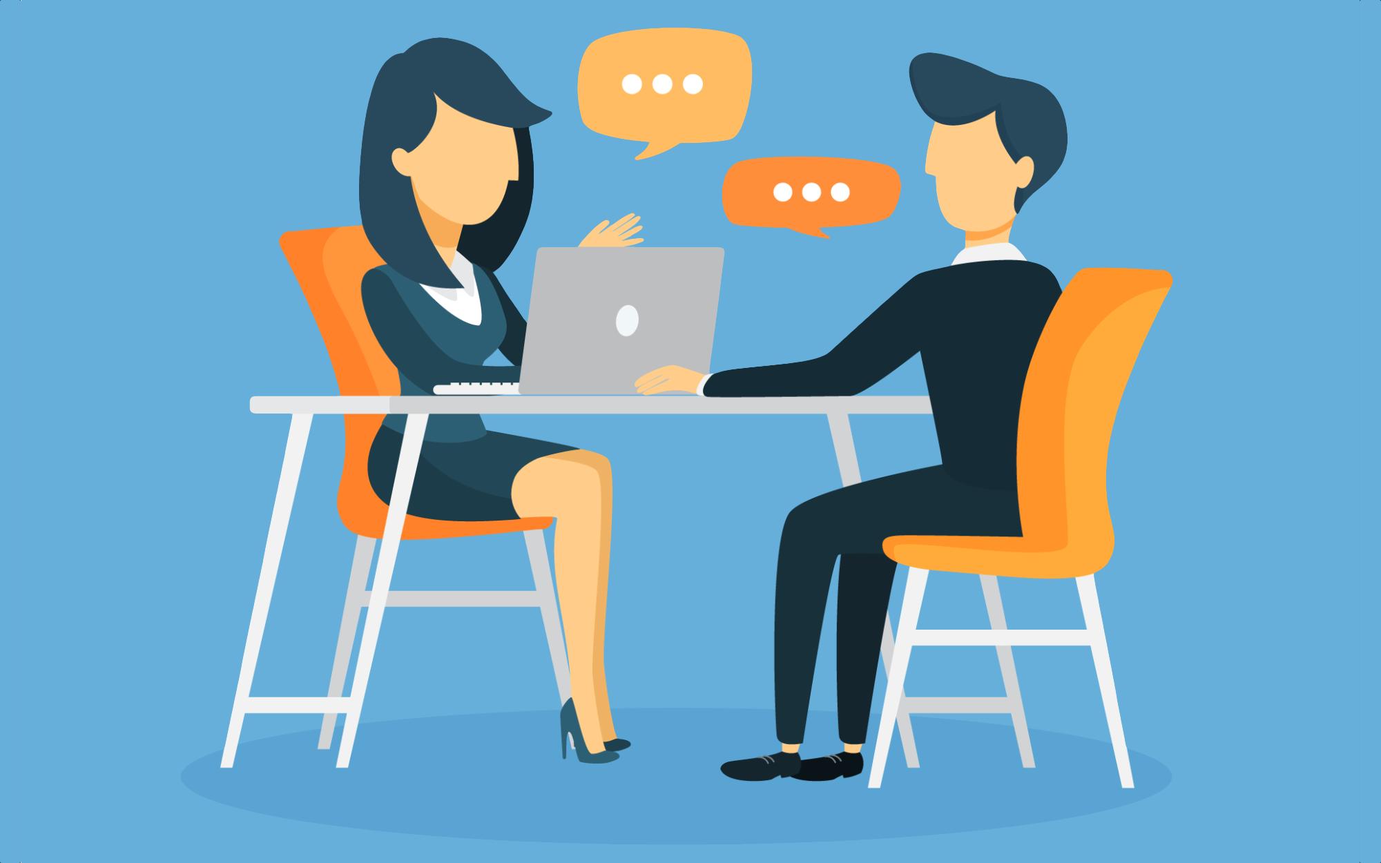 """Uspostavi kontakt s poslodavcem na """"Career Day""""-u"""