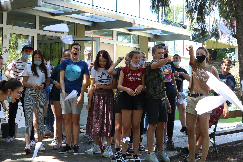 Moje iskustvo s ljetnoga kampa Udruge IKS u Orahovici