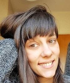 Mirna Čulo: Moj boravak u Irskoj za vrijeme korone