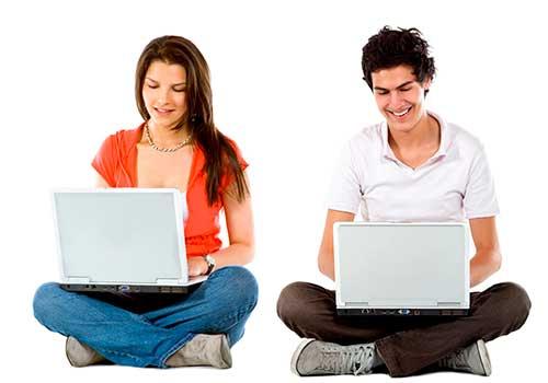 Online hackathon medijske i informacijske pismenosti za srednjoškolce