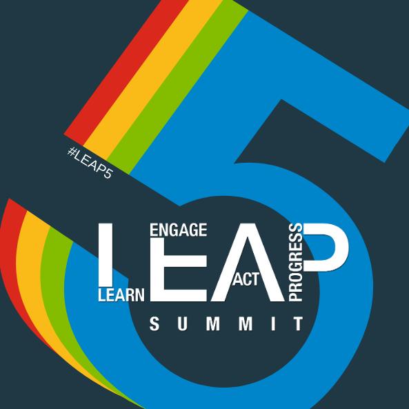 LEAP Summit - konferencija po mjeri mladiha