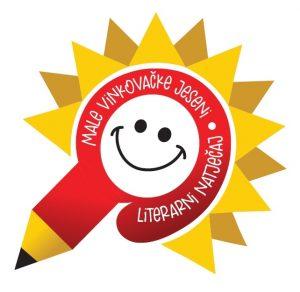 Literarni natječaj za učenike