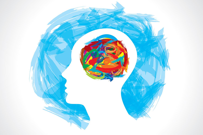 Kako mladi mogu čuvati svoje mentalno zdravlje za vrijeme krize izazvane koronavirusom ?