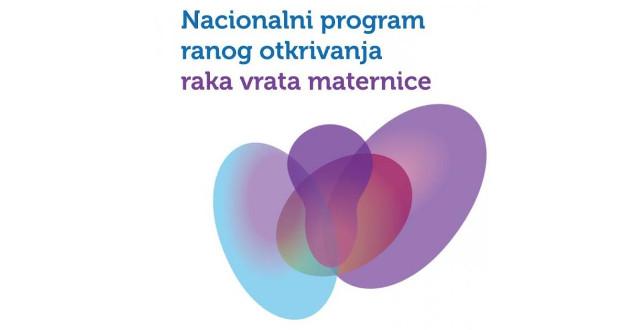 Europski tjedan prevencije raka vrata maternice