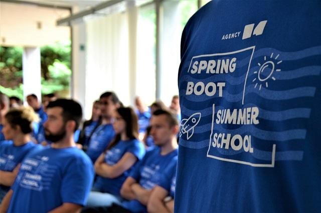 Besplatna ljetna škola programiranja