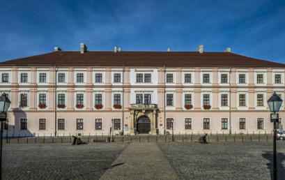 Virtualna Smotra Sveučilišta u Osijeku