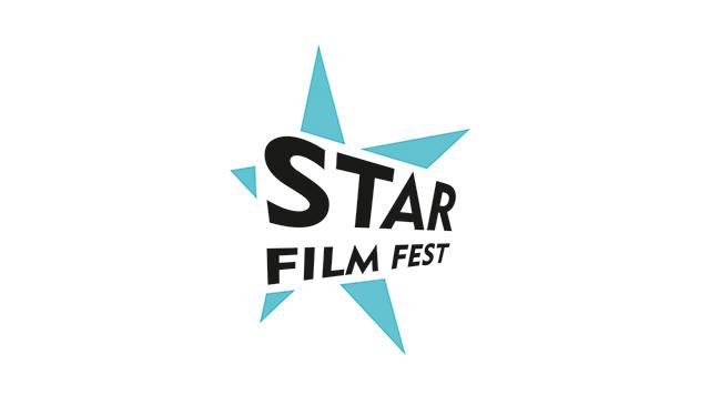 Otvorene prijave za 8.Star Film Fest