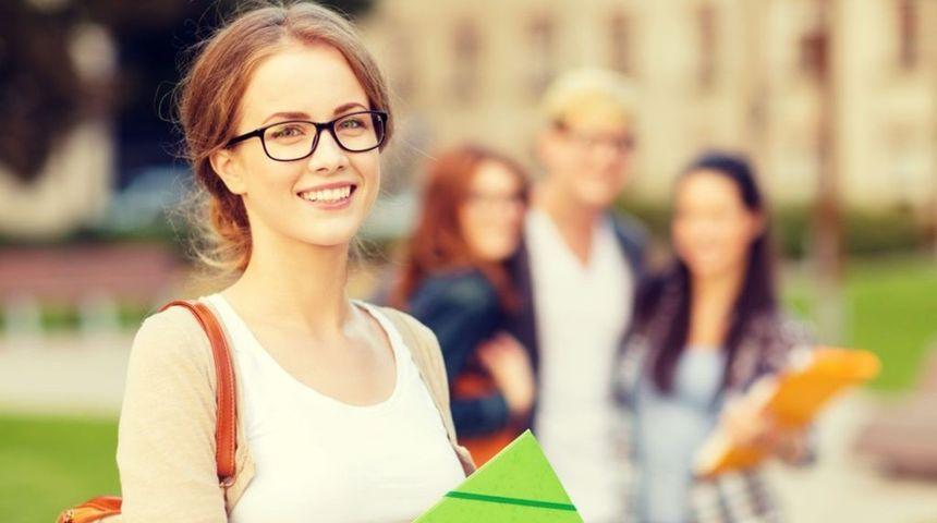 HNB stipendira studente