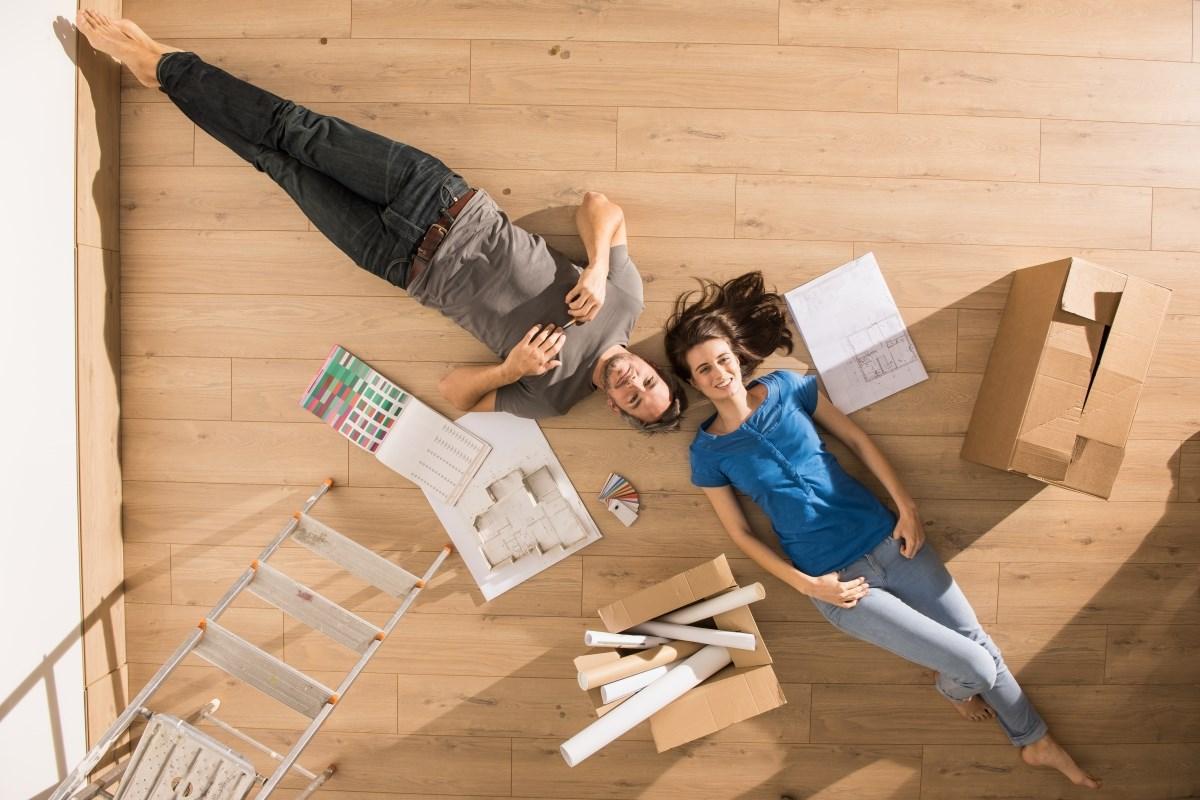 Uskoro novi krug prijava za subvenciju stambenih kredita