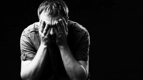 Što je traumatski događaj i kako se nositi s njim?
