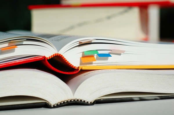 Ispuni anketu o zadovoljstvu obrazovanjem