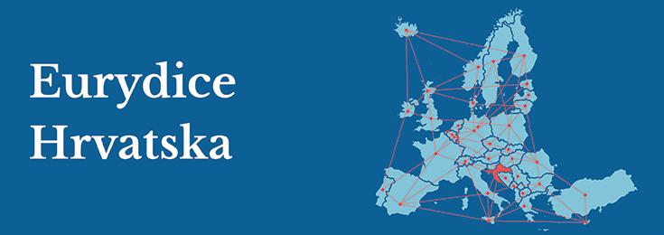 Predstavljamo hrvatsku stranicu mreže Eurydice
