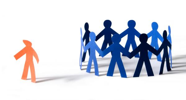 Želite pomoći socijalno izoliranim mladima? Na treningu u studenom saznajte kako!