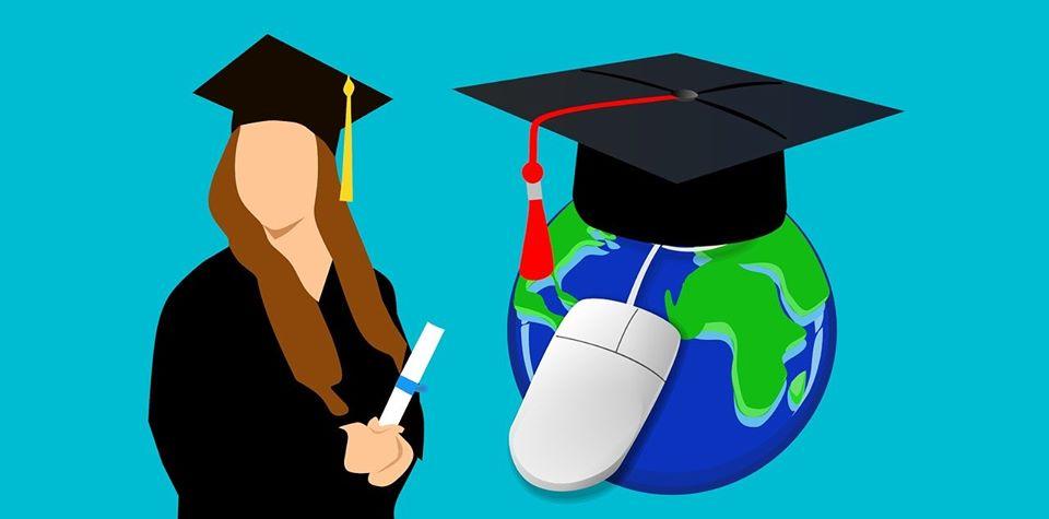 Preporuke studentima i visokim učilištima u kontekstu pandemije koronavirusa
