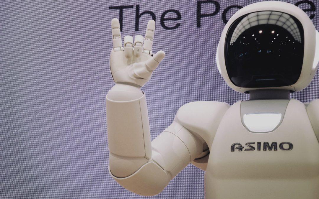Prijavi se na ljetnu školu umjetne inteligencije