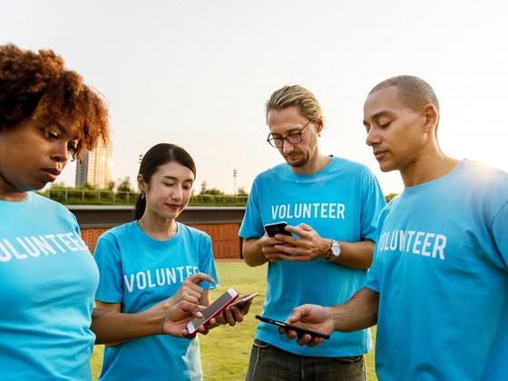 Anketa za udruge mladih i za mlade o potrebama i radu s mladima