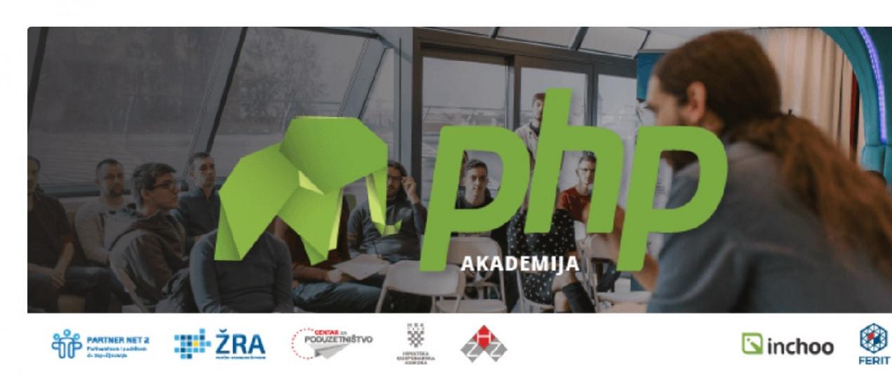 Edukacija za nezaposlene iz razvoja mrežnih stranica (web-developmenta)