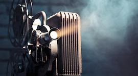 Pokrenuta platforma za besplatno gledanje hrvatskih filmova