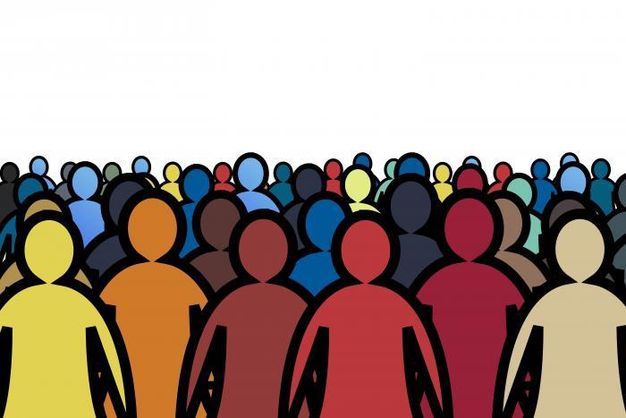 Program Prakse u civilnom društvu