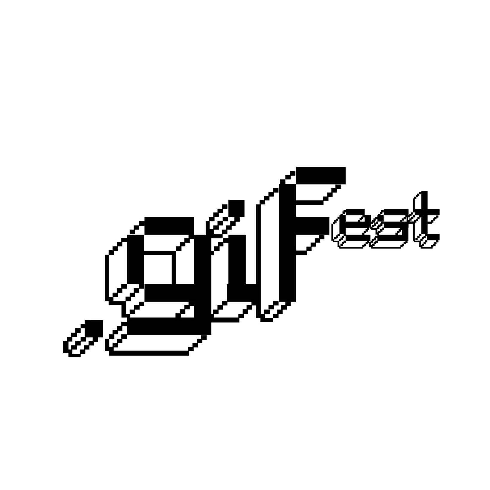 Natječaj za regionalni festival animiranog gif-a - GIFEST#9