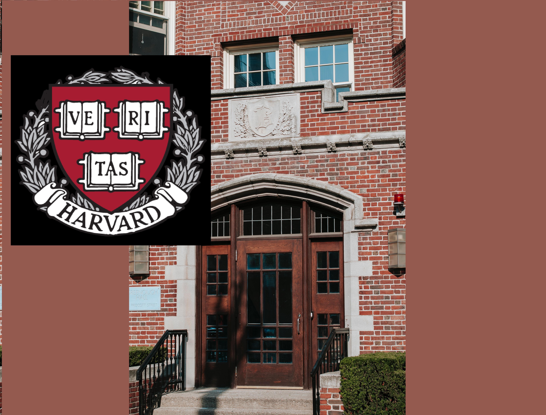 Poslijediplomski studij na Sveučilištu Harvard