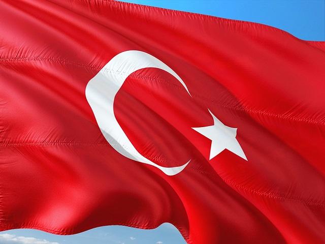 Pruža se idealna prilika studentima koji su oduvijek željeli posjetiti Tursku