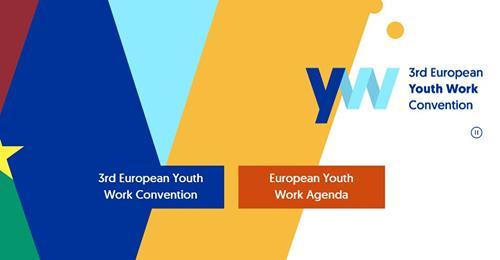 Objavljena je nova deklaracija o radu s mladima