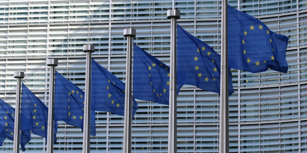 Jesi li baš ti budući stažist Europske komisije?