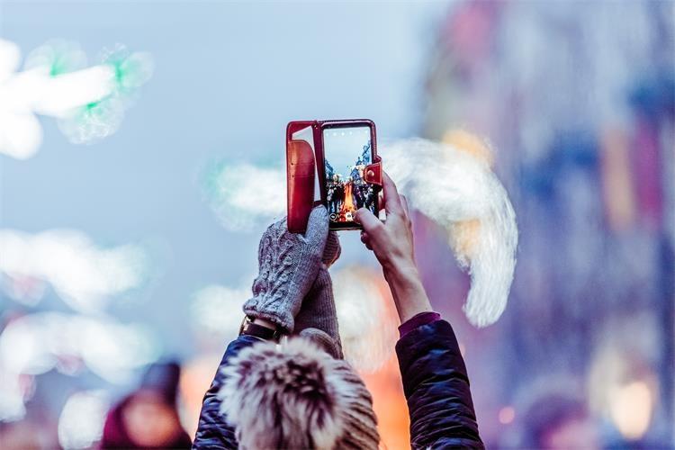 Javni poziv za dodjelu nagrade za fotografiju Hrvatska očima mladih u 2021. godini