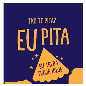 Započeo 8. ciklus Dijaloga EU s mladima