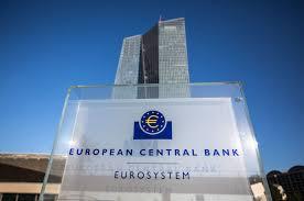 Pomozite Europskoj središnjoj banci da oblikuje budućnost eura!