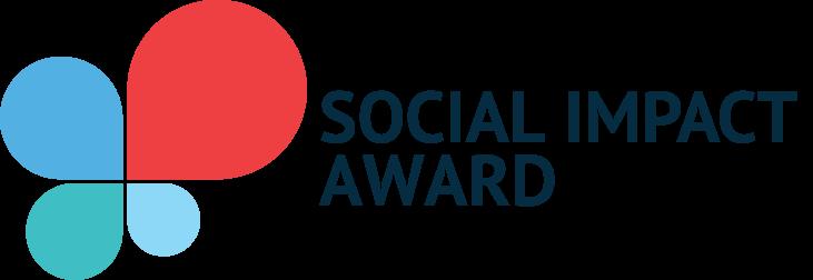 Social Impact Award - KOJA JE TVOJA IDEJA?