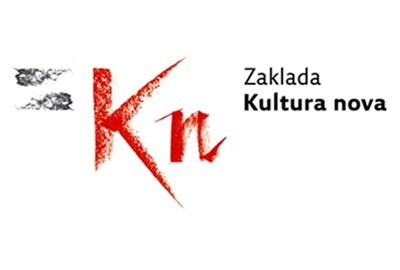 Zaklada 'Kultura nova' - natječaji za udruge